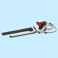 Кусторез электрический AL-KO HT 440 Basic Cut (0.44 кВт)