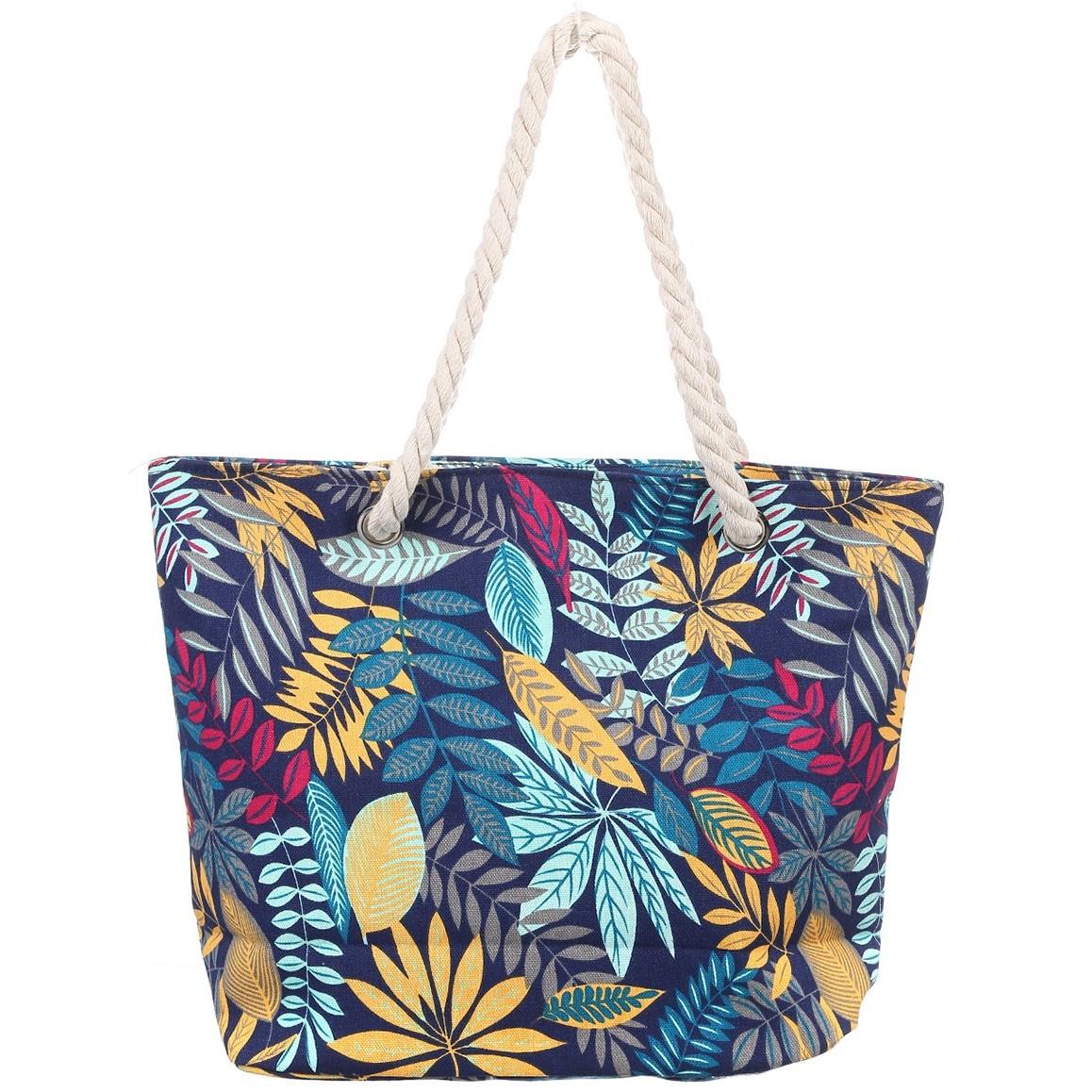 Пляжная сумка СС-3526-00