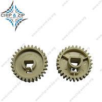 Шестерня резинового вала для HP LJ P 3005 (Gear, Roller 29T, RU5-0964-000) NCET