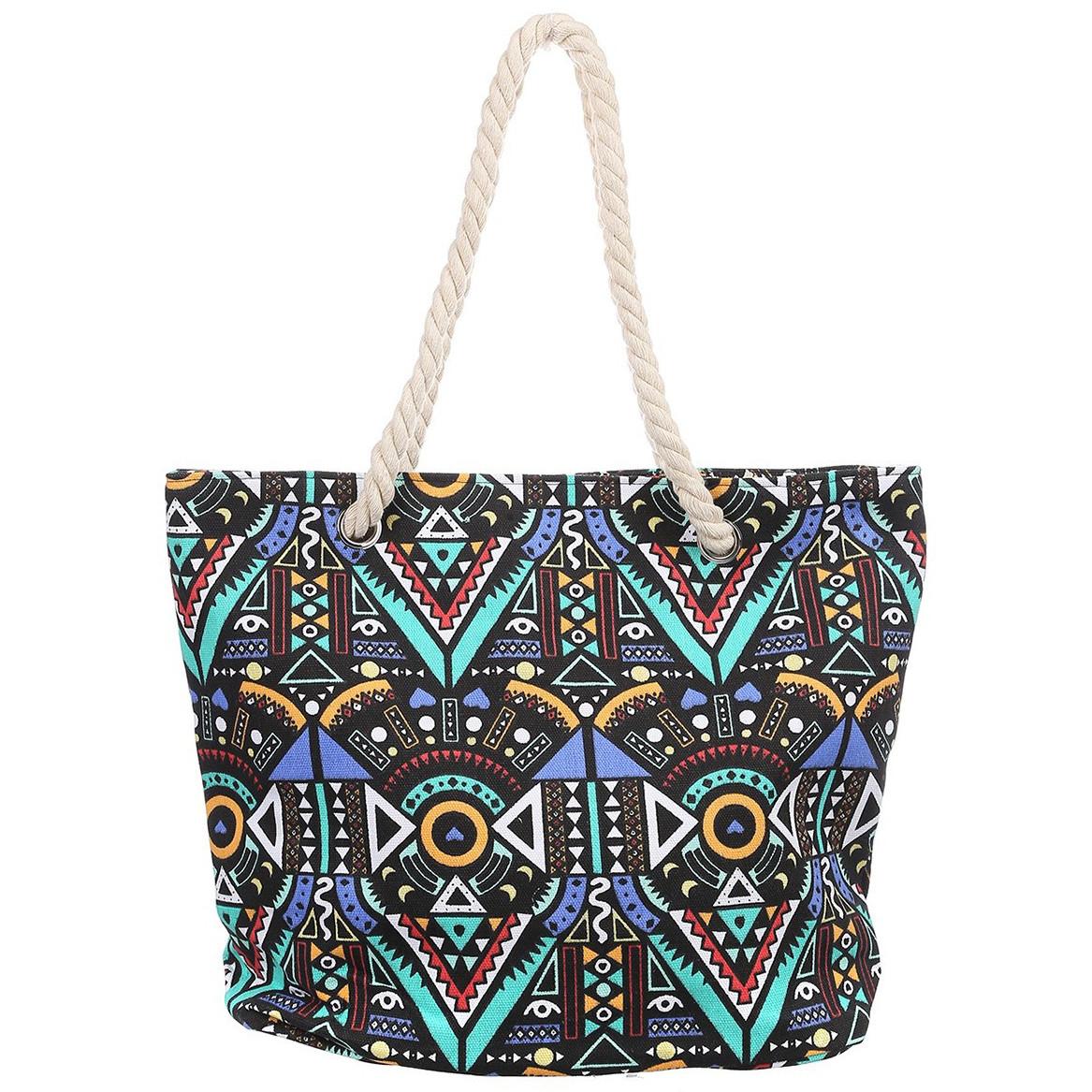 Пляжная сумка СС-3542-00
