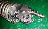Пружина планетарного тормоза ДТ-75 77.38.036, фото 2