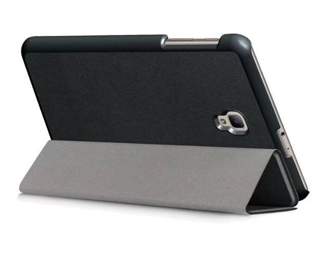 """Чехол для планшета Galaxy Tab A 8.0"""" 2017 T380 / T385 Slim - Black"""