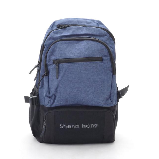 """Спортивный рюкзак """"Sheng hong CL- 8813"""""""