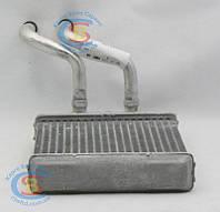 S21-8107310 Радиатор печки S21/S12/S18D (Оригинал) Chery Kimo/Jaggi/Beat, фото 1