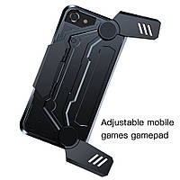 Чехол Baseus iPhone 7/8 Gamepad Black