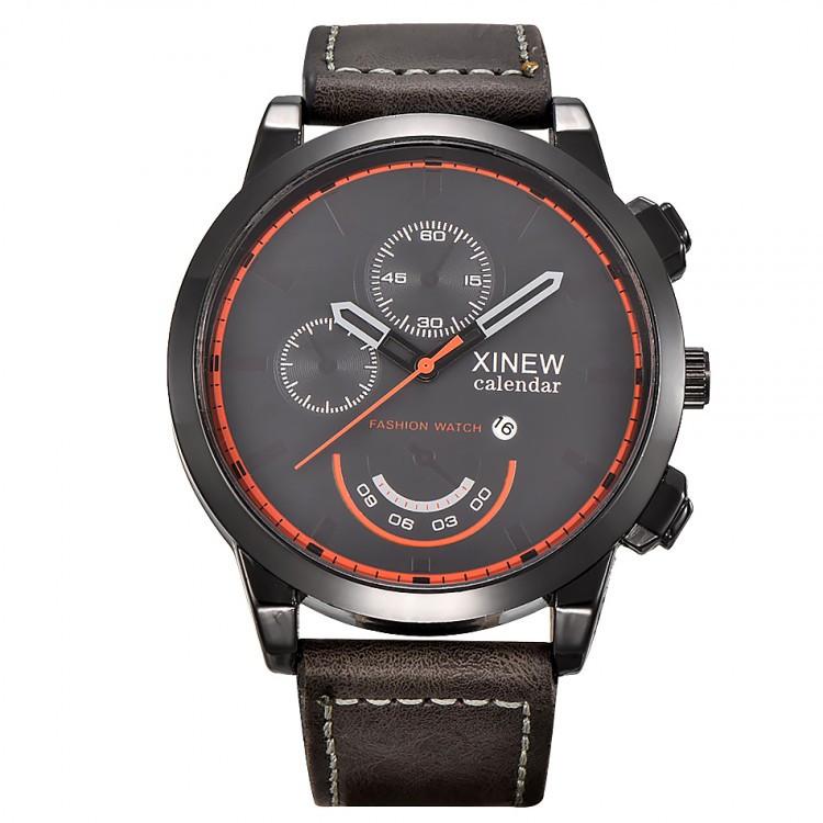 Мужские часы Xinew H-M - ART DE LUX в Киеве 96791484ac698