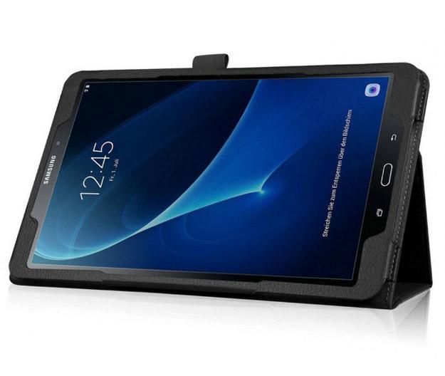 "Чохол Primo для планшета Samsung Galaxy Tab A 10.1"" T580 / T585 Case - Black"