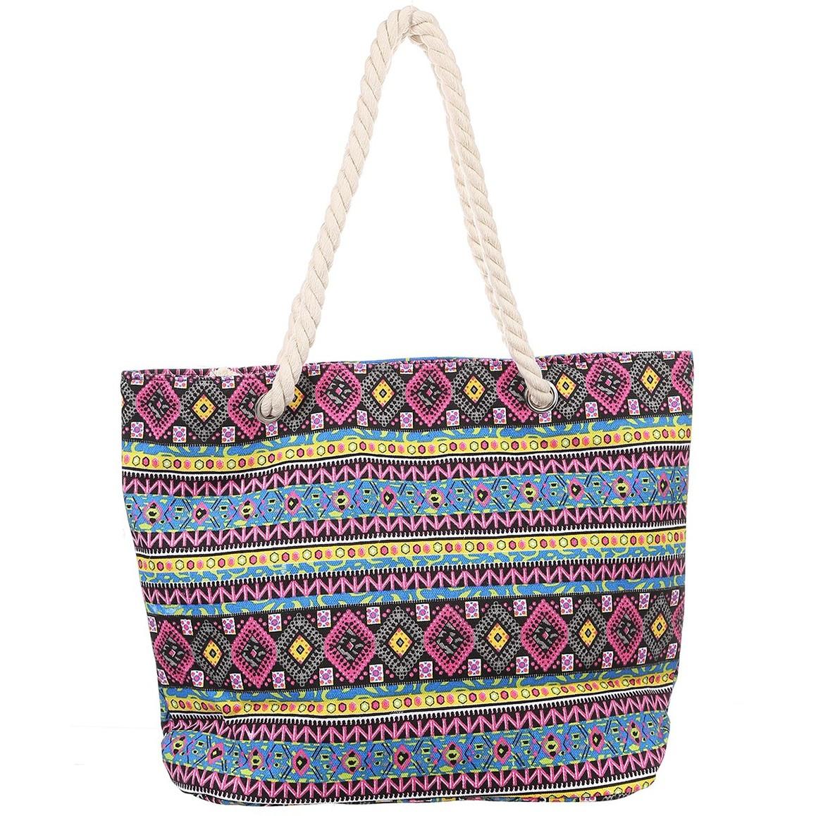 Пляжная сумка СС-3531-00