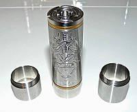 Механический мод Viggo