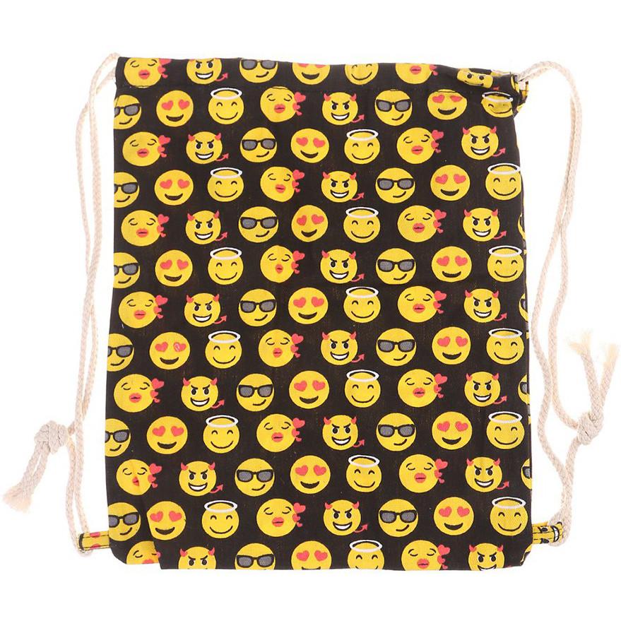 Сумка-рюкзак СС-2518-00