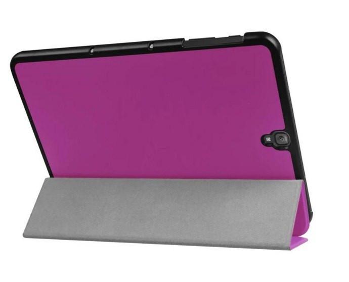 "Чехол для планшета Galaxy Tab S3 9.7"" T820/T825 Slim - Purple"
