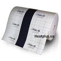 Теплоотражающая подложка с заземлением E-PEX 150