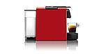 Кофемашина Essenza Mini і Aeroccino 3, фото 2