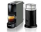 Кофемашина Essenza Mini і Aeroccino 3, фото 3