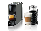 Кофемашина Essenza Mini і Aeroccino 3, фото 6