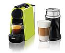 Кофемашина Essenza Mini і Aeroccino 3, фото 5