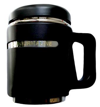 "Турмалиновая кружка-термос-структуратор ""Water Doctor"" (Alkaline Ionized Water Machine)"