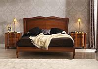 Готовые интерьерные решения для спальни от Panamar