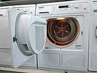 Сушильная машина Miele  T 8801WP