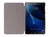 """Чохол Primo для планшета Samsung Galaxy Tab A 10.1"""" T580/T585 Slim - Dark Blue, фото 4"""