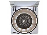 Центрифуга лабораторная СМ-3.01 об/мин 1000-4000, ротор на 12 мест, фото 3