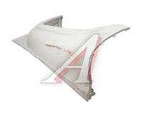 Крило ЗІЛ  130-8403011 ліве