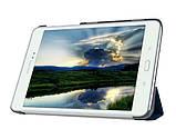 "Чохол Primo для планшета Samsung Galaxy Tab S2 9.7"" T810/T811/T815/T819 Slim - Dark Blue, фото 2"