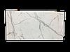 Керамическая панель LIFEX 600 Вт Classic, фото 2