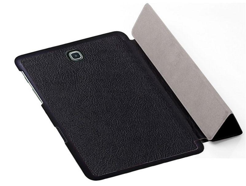 "Чехол Primo для планшета Samsung Galaxy Tab S2 9.7"" T810/T811/T815/T819 Slim - Black"