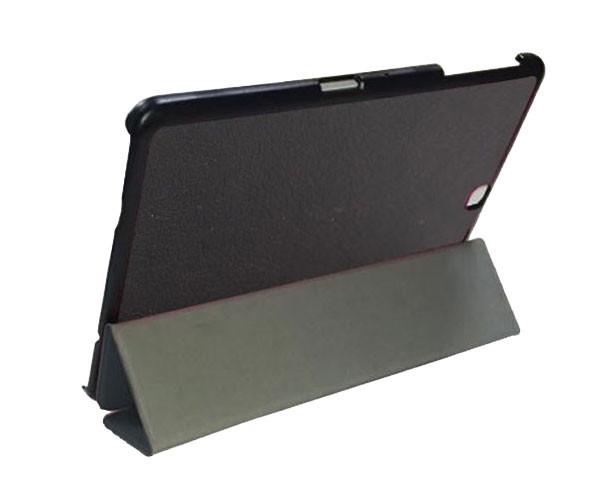 "Чехол Primo для планшета Samsung Galaxy Tab S2 8.0"" T710 / T711 / T713 / T715 / T719 Slim - Black"