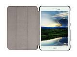 "Чехол Primo для планшета Samsung Galaxy Tab S2 8.0"" T710 / T711 / T713 / T715 / T719 Slim - Black, фото 3"