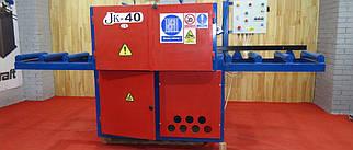 Многопильный станок Jacek Kotlicki JK-40