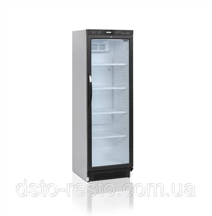 Шафа холодильна шафа TEFCOLD - CEV425