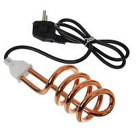Кипятильник електричний WD 043 A12 (1800 W)