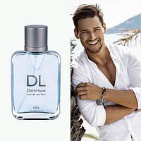 Мужская ароматы коллекция CIEL