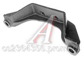Кронштейн ЗІЛ 5301 431900-1001015 опори двигуна передній (під Д-245)