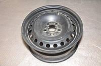 Диск колесный  Форд Ford R16