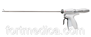 Ножницы коагуляционные Harmonic 36см для лапароскопических операций