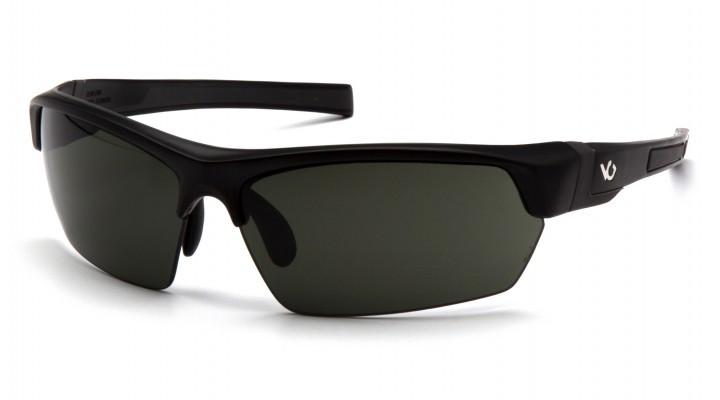 Поляризационные очки Venture Gear TENSAW Forest Gray