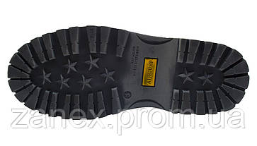 Ботинки Arvin SR-1 41, фото 2