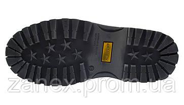 Ботинки Arvin SR-1 42, фото 2