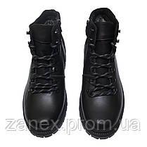 Ботинки Arvin SR-1 42, фото 3