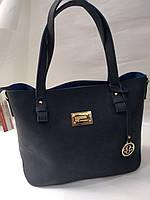 """Женская сумка, качественная """"FASHION"""",  стильная, 059252"""