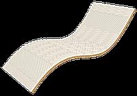 Матрас  White Kokos 70x190 см. Take&Go Bamboo