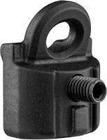 Антабка FAB Defense страховочного ремня для Glock 17, 19, 22, 23, 31, 32, 34, 35 Gen4