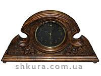 Часы «Буковина», фото 1