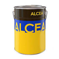 Паркетный лак матовый 3gloss ALCEA