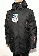 Куртки мужские зимние OKMEL