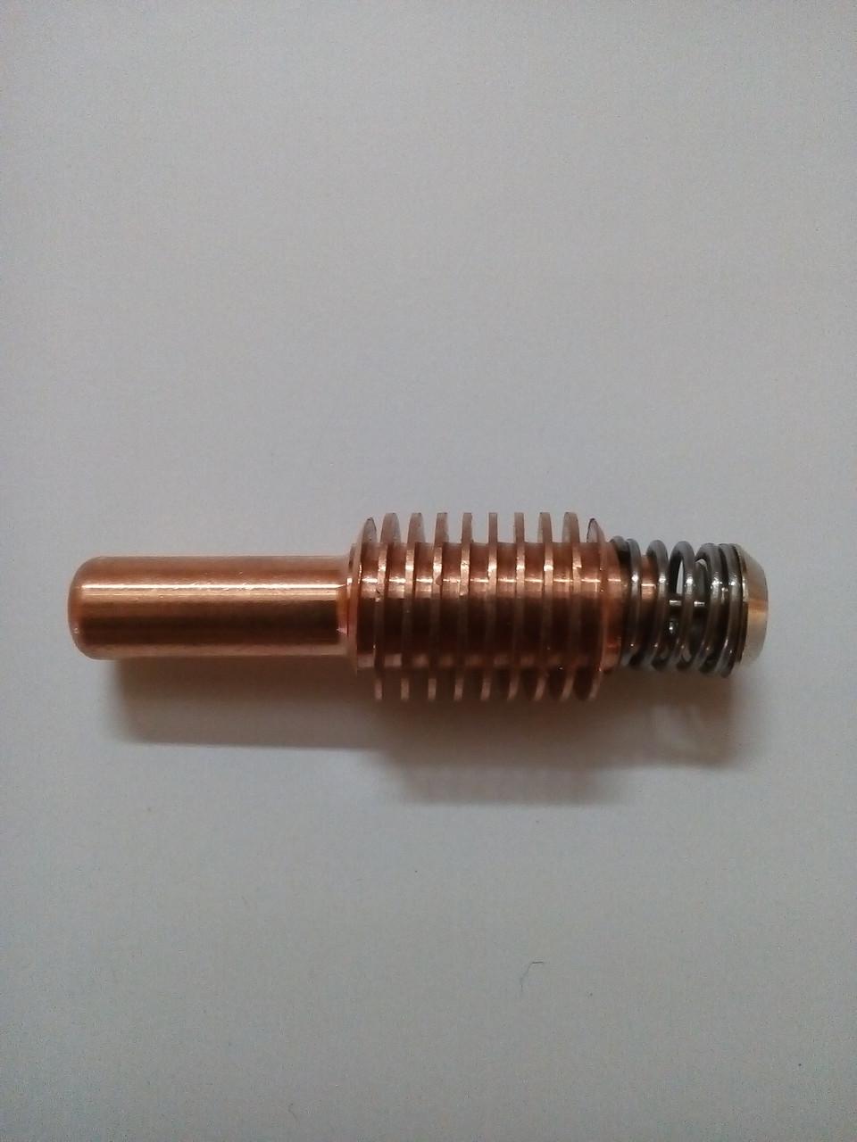 Электрод (катод) 220842 Hangepeijian плазменный Hypertherm Powermax 45/65/85/105 А