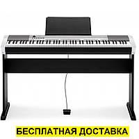 Цифровое фортепиано Casio CDP-130 Разные цвета
